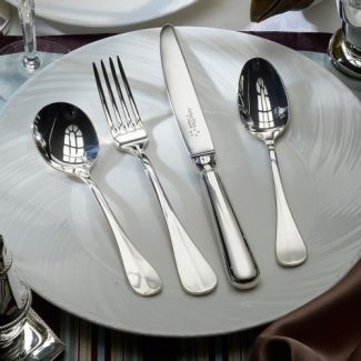 Baguette cutlery, Arthur Price