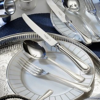 Britannia cutlery, Arthur Price