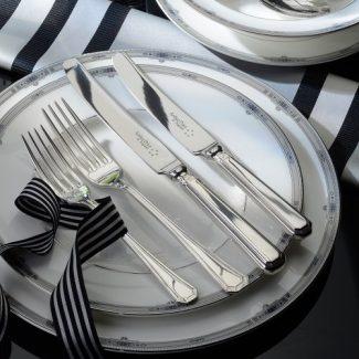 Grecian cutlery, Arthur Price