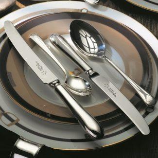 Old English cutlery, Arthur Price