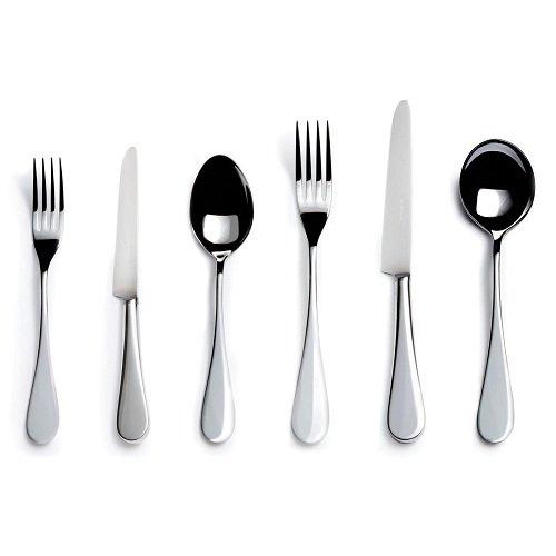 English cutlery, David Mellor