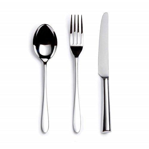 Pride cutlery, David Mellor