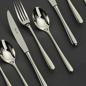 Arthur Price Signature Stainless Steel Cutlery