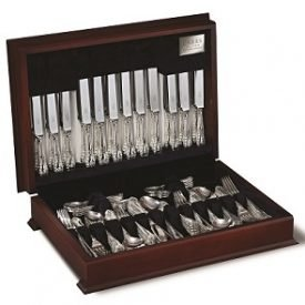 Cutlery Cabinets