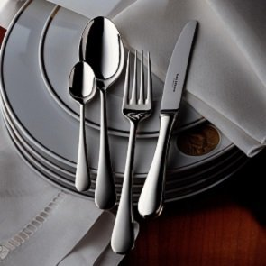 Robbe & Berking Stainless Steel Cutlery