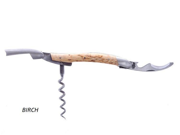 Birchwood Sommelier - Forge de Laguiole
